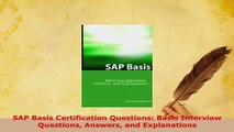 SAP BASIS - SOST - video dailymotion