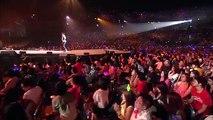 LiFT&OiL Happy Party Concert 1  Live Concert 55