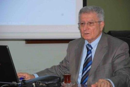 KPSS Davasında İfade Veren Eski ÖSYM Başkanı Yarımağan: Sınav Olunca Kopya da Oluyor