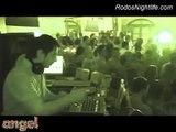 Dj Figo Live @ Angel Club Rodos | Rhodes (Rhodos, Ρόδος) Island Greece