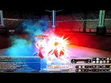 Mighty Ms. Chevious (Ss/Fiery Brute) Vs. Centurion Born (Electric/Ss Tank) - City of Heroes PvP Pt.1