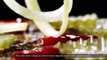Single Fries_ les premières frites vendues à l'unité par Burger King
