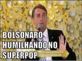 Jair Bolsonaro - Melhores momentos 2016