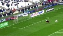 FCL / OL : L'avant-match vu par les Lorientais