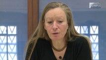 Questions à Marie-Anne DUJARIER, Université Sorbonne-Nouvelle (Paris), chercheure au LISE (UMR CNAM / CNRS)- cese
