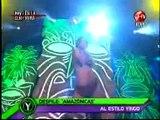 """¡No te pierdas el desfile """"Amazónicas"""" con las chicas Yingo! - Yingo"""