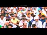 Tere Naal Laiyan   Punjabi Devotional Video   Giani Onkar Singh   R.K.Production   Punjabi Sufiana