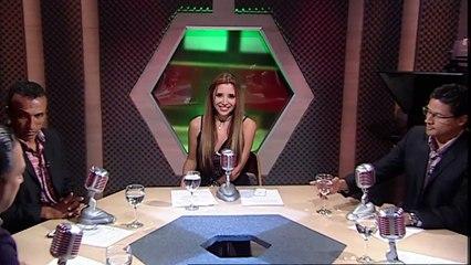 ESTADIO TV PROGRAMA 8 web ok