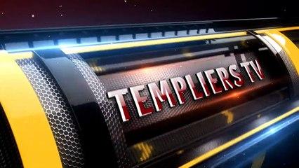 Teaser Templiers VS Flash 02-04