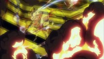 ►AMV Guilty Crown - [The Everlasting Guilty Crown] HD
