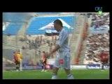 Enorme RIBERY OM -Rennes c. de France 2006 A PAS LOUPER