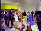 Ek Tara Tha Bada Pyara Tha - Kishore Kumar Songs - Rajesh Khanna Hit Songs