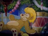 Tom and Jerry - The Night Before Christmas RepostLike Tom And Jerry by Tom And JerryFollow 107 714 075 views  About Share Add to Playlists Tom and Jerry - The Night Before Christmas Capture date : 09/18/2015 Publication date : 02/23/2016 Duration : 02:57