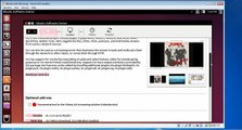 How to Install anydesk on Ubuntu Linux || remote access