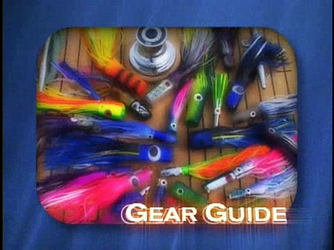 Choosing the Proper Fly Tackle