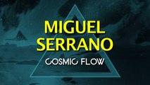 Miguel Serrano - Cosmic Flow (Jens Mueller Remix)