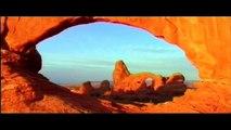 Meditacion Guiada #21- Benevolencia - Sabiduria de Dadi Janki - Brahma Kumaris