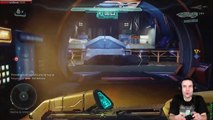 Halo 5: Guardians [MULTI] Zone de Combat | Lets Play {Xbox One} 60FPS Gameplay FR