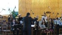 Festival Fanfare FORTE FORTISSIMO 2009 Dumnezeu e taria mea 31