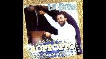 ROPPOPPO' IL CANTASTORIE - 02 - La cantina 2006