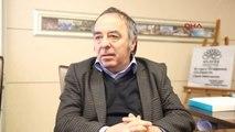 Bursa Yrd. Doç. Dr. Gündoğdu'dan, Marmara ve Bursa İçin 'Deprem' Uyarısı