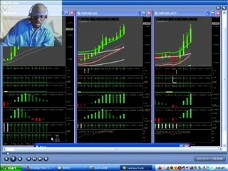 day trading forex currency business
