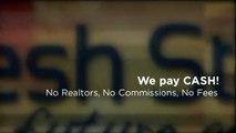 House Sell La Habra | (562) 449-4647 | CASH BUYERS