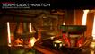 DOOM 2016 BETA - Multiplayer Gameplay: Team-Deathmatch - Hitzewelle (Deutsch) Xbox One