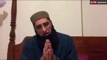 Junaid Jamshed apologize for his remarks about Hazrat Ayesha R A  صحا بہ کرام کے بارے نا زیباالفاظ  پر  جنید جمشید