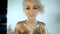 ЛИЛЯ КИШ - Backstage со съемок клипа Саша,Саша.
