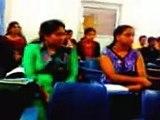 Video-0102 Lecture by Ac Raganugananda Avt Engineering stds