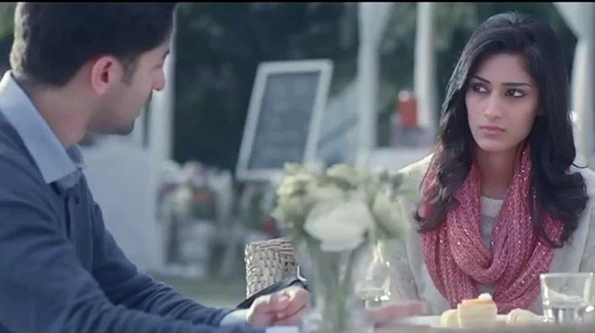 Kuch Rang Pyar Ke Aise Bhi Title Song Sony Tv Serial