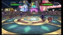 PBR Pokemon Battle Revolution Random WiFi Match #14 ''Lucky Empoleon''