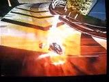 Hypersonic Extreme HSX Custom Track Halifax Horror (2)