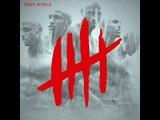 Trey Songz - Inside Enterlude (Chapter V)
