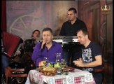 Zike Klopic i orkestar Milana Jovanovica Jabucanca - Odlazis, odlazis - live - HD Music