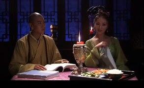 Tan Tay Du Ky 2009 HTV2 Tap 14 Thuyet Minh