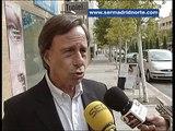 Gran éxito de la campaña 'Los Miércoles Locos' en los comercios de Alcobendas