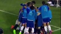 Salinan dari Salinan dari Salinan dari Salinan dari Paraguay Vs Brazil 2-2 highlights 2016