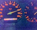 velocidad minima en autopista