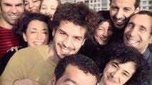 Faut-il aller voir D'une pierre deux coups de Fejria Deliba? Le Face à face ciné