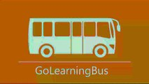 Learn Icelandic Vocabulary - Nature and geography via Videos by GoLearningBus(5B)