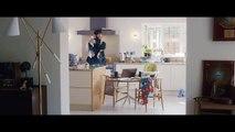 O2 Guru and Dad. Master your smart tech with an O2 Guru – O2 TV Advert