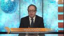 Alexandre Mirlicourtois, Xerfi Canal L'Asie en perte de vitesse