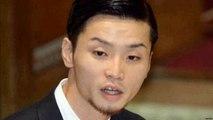 SEALDs奥田愛基の国会発言が全部ウソだと判明し批判殺到…