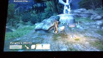 The Elder Scrolls:4 Oblivion,Increase Fighting levels Quickly Xbox 360