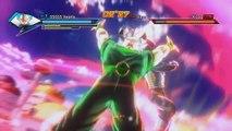 Dragon Ball Super: Did Hit Mentally Attack Goku? Why Did Goku Lose? ( 33 Speculatio