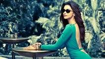 Hindi Remix Songs Apirl 2016 ☼ Latest Hits NonStop Dance Party DJ Remix Songs 2016