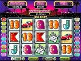 casino vegas slots free
