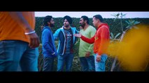Latest Punjabi Songs 2016 - Grarri - Ravinder Bhinder - Desi Beats Records - New Punjabi Songs 2016